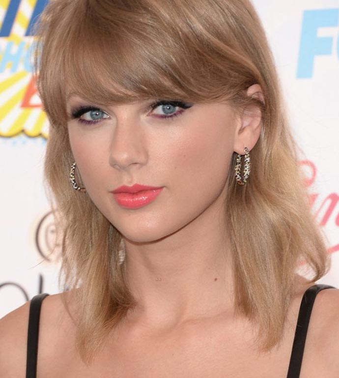 Who is taylor swift dating right now