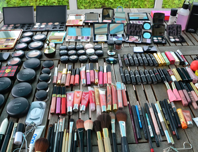 5-makeup-collection
