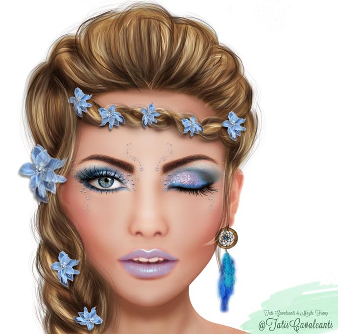 FaceChart-sereia1
