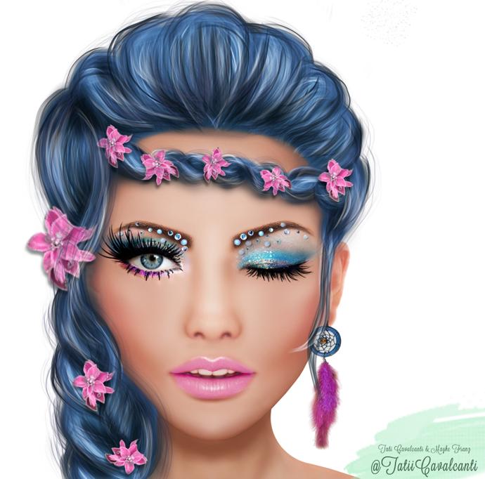 FaceChart-sereia2