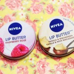 Lip Butter da NIVEA