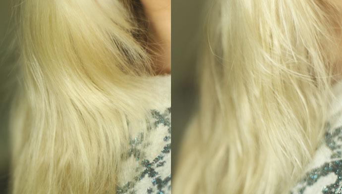 bepantol-solucao-cabelo-05