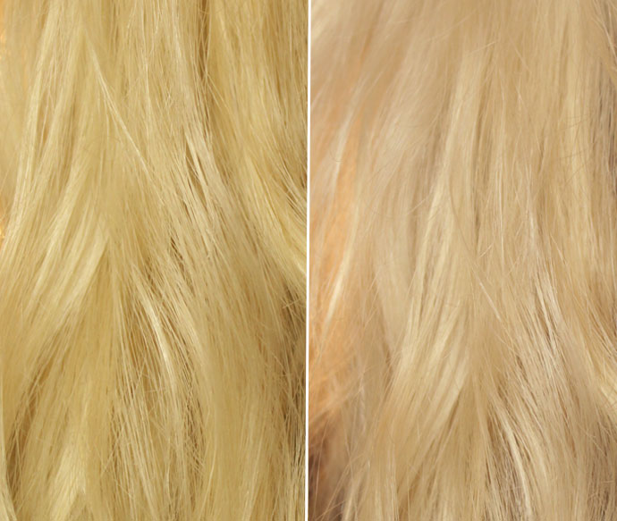 magic-color-platinum-blond-03