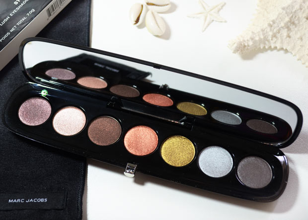 marc-jacobs-beauty-palette-eyeshadow-sombra-03