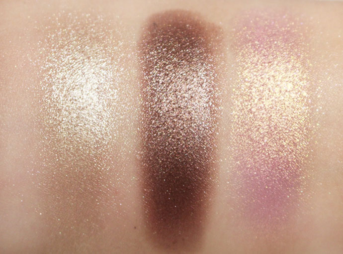 sombras-trio-mary-kay-03