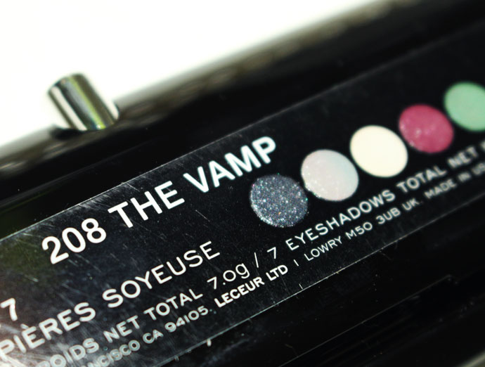 the-vamp-sombra-marc-jacobs-03