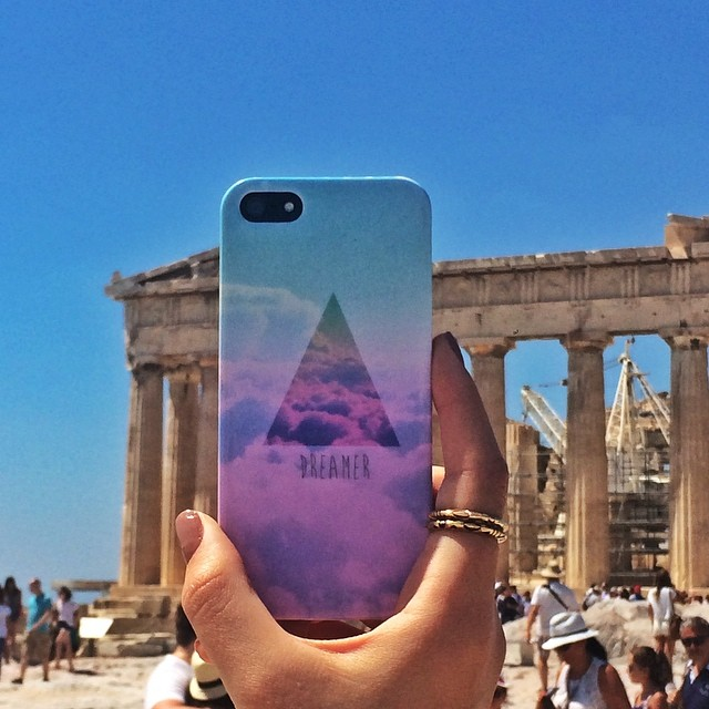 capinha-exclusiva-dreamer-superfluous-iphone-5-5s-grecia-acropole-atenas