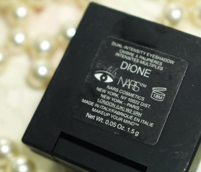 dione-nars-04