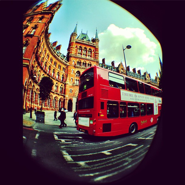 fisheye-londres-iphone-6