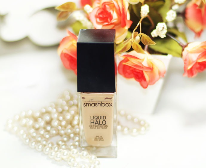 liquid-halo-smashbox-01