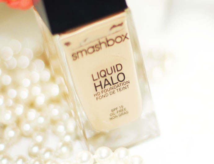liquid-halo-smashbox-02