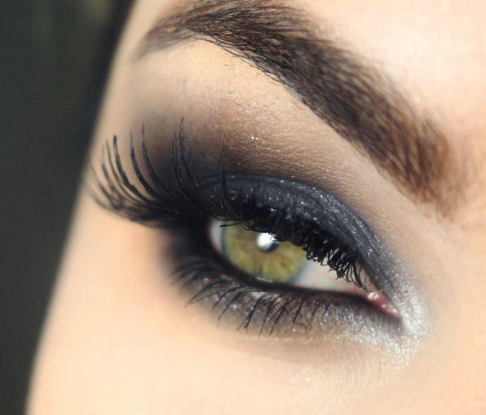 smokey-eyes-01