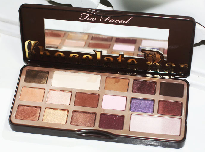 too=faced-chocolate-bar-01