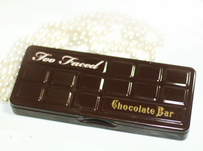 too=faced-chocolate-bar