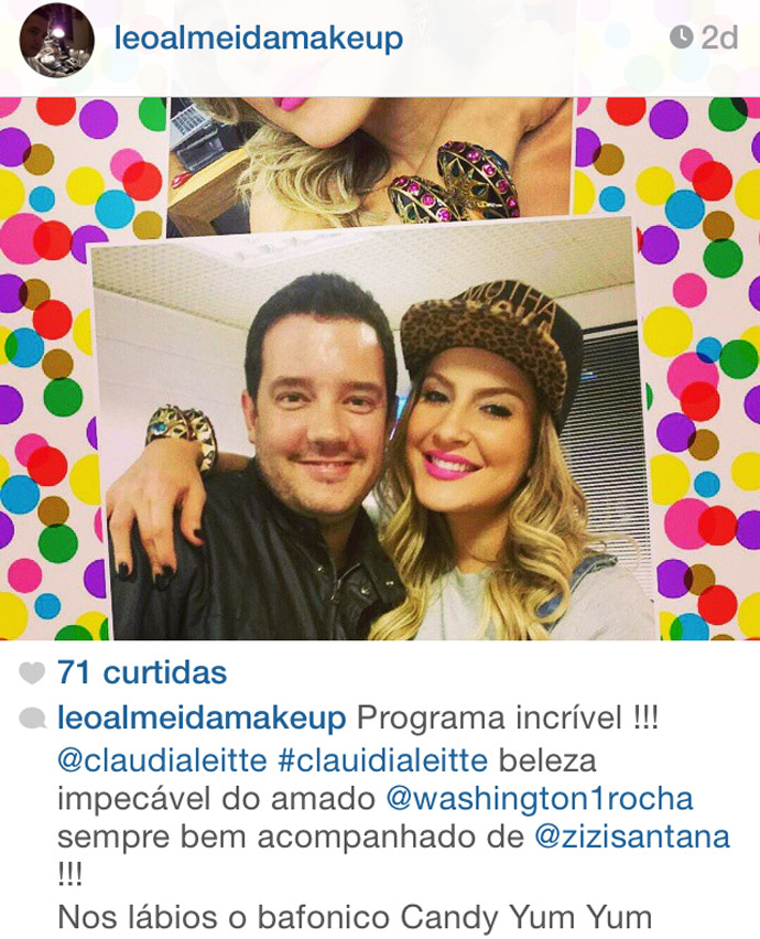 batom-claudia-leitte-the-voice-01