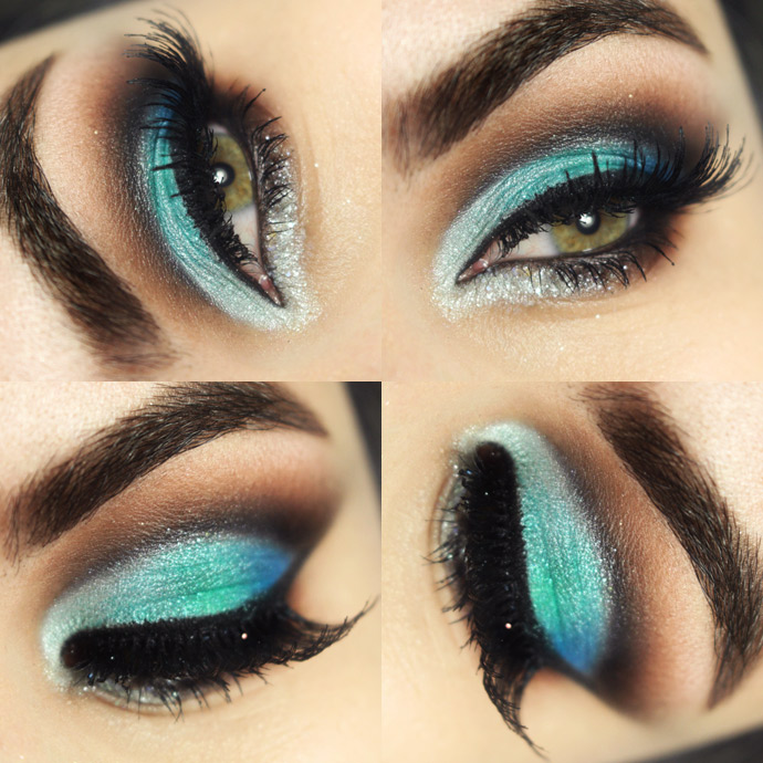 makeup-verde-cut-crease