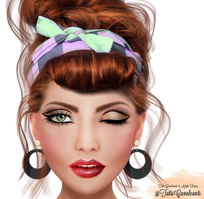 maquiagem-retro-03