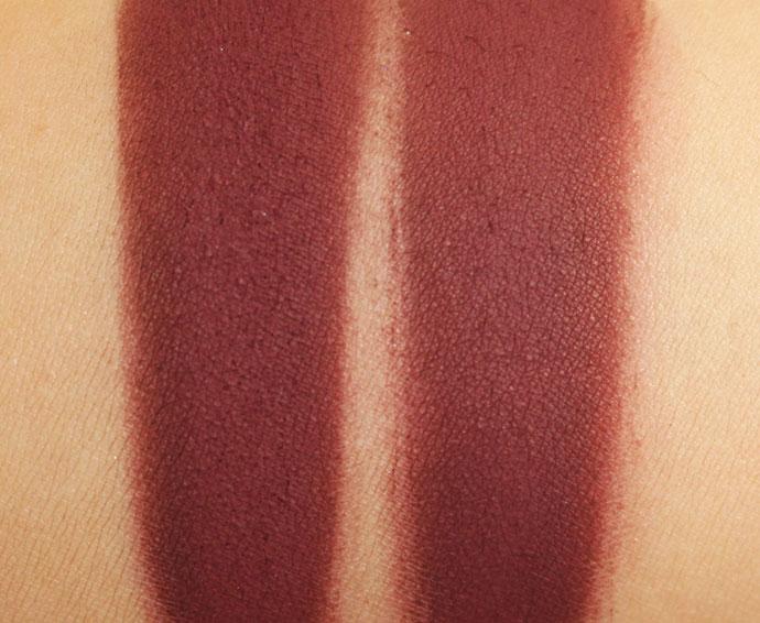 marvala-makeup-06