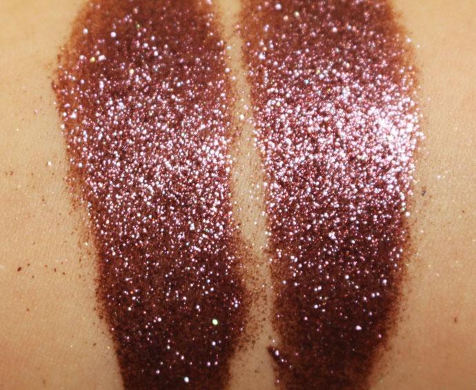 marvala-makeup-14