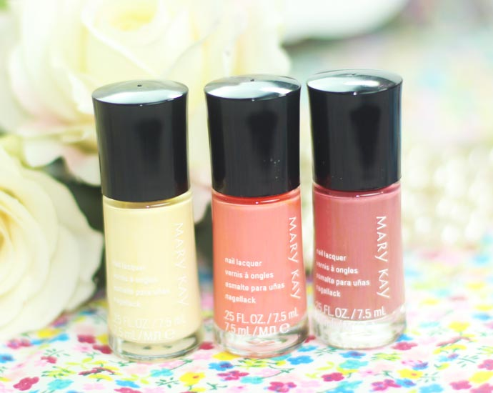 mary-kay-hello-sunshine-13