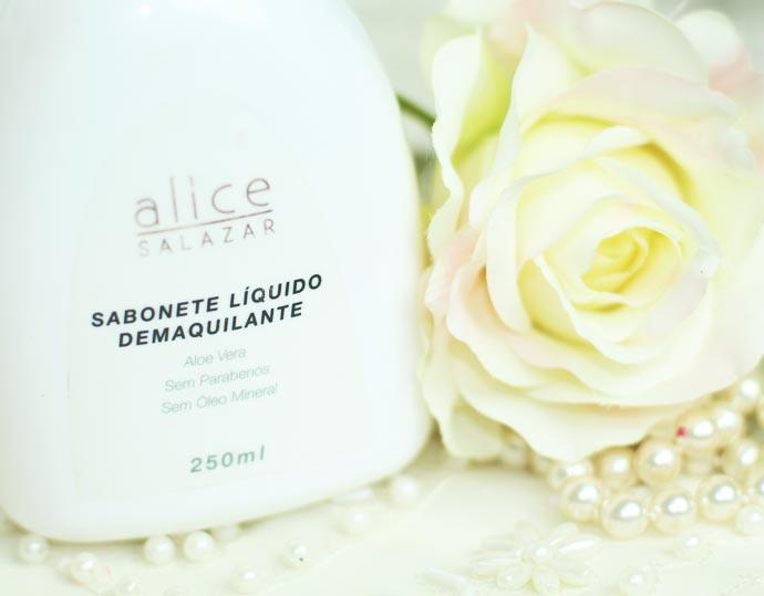 sabonete-liquido-demaquilante-alice-salazar-02