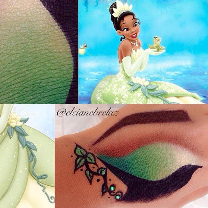 croqui-maquiagem-princesa-08