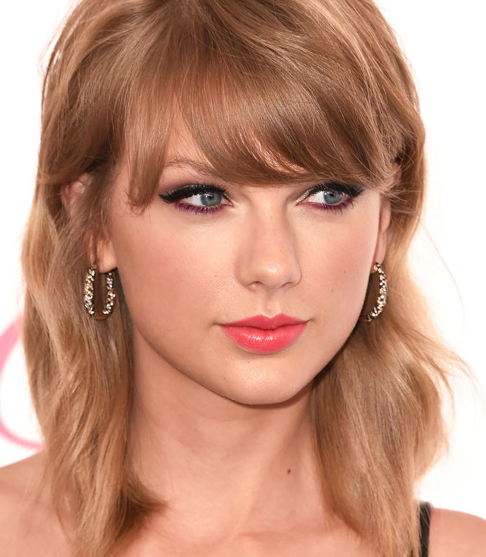 taylor-swift-makeup-02