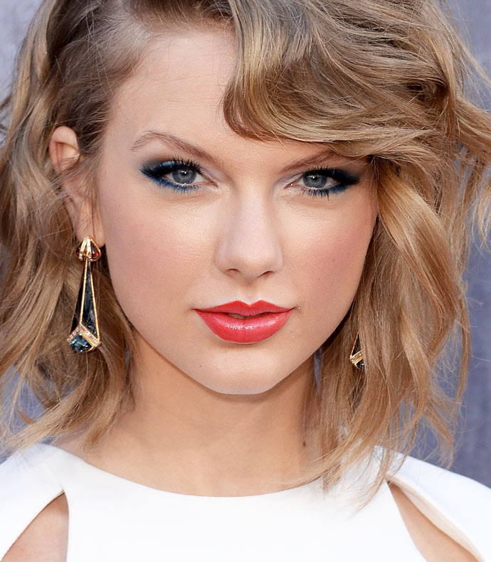 taylor-swift-makeup-03