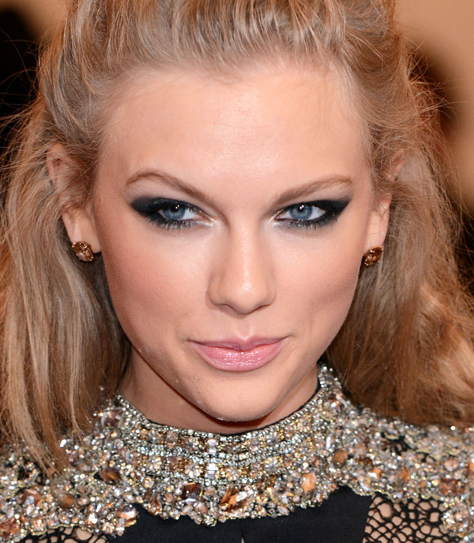 taylor-swift-makeup-04