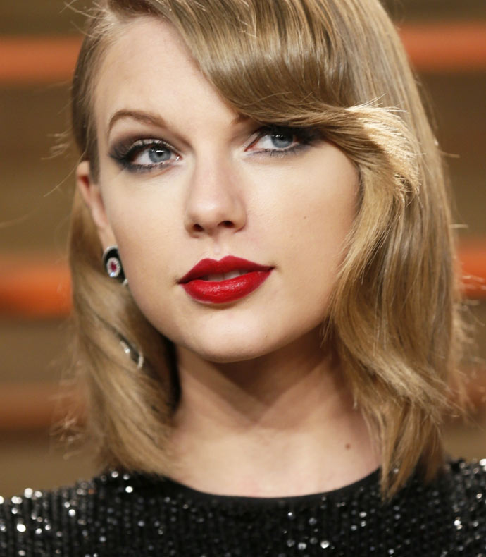 taylor-swift-makeup-05