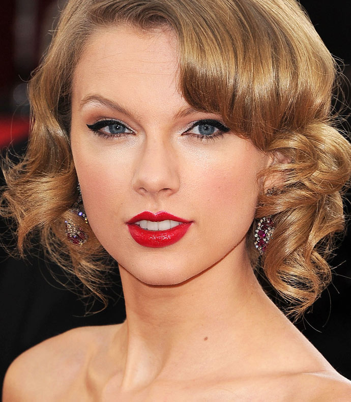 taylor-swift-makeup-07