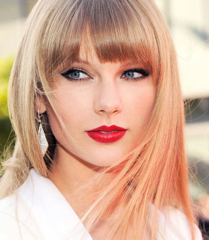 taylor-swift-makeup-09
