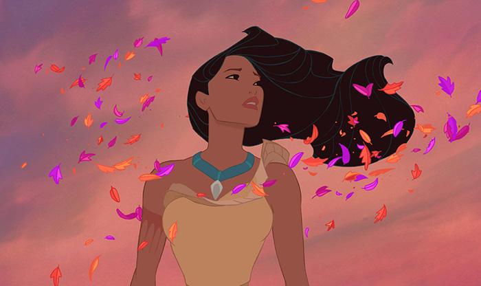 cabelos-princesas-da-disney-vida-real_8