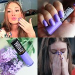 Esmalte da vez: It Girl da Marina Ruy Barbosa