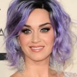 As tops maquiagens do Grammy 2015
