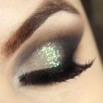 Glitter Sirena da coleção Pausa para Feminices