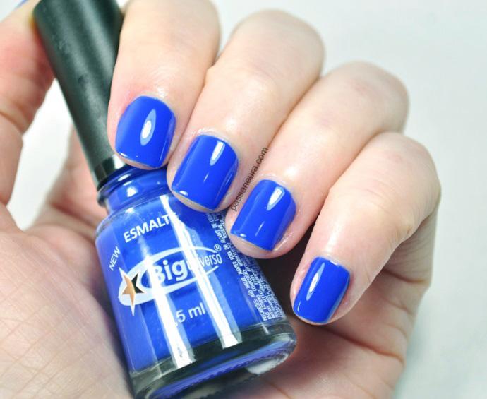 azuis-3