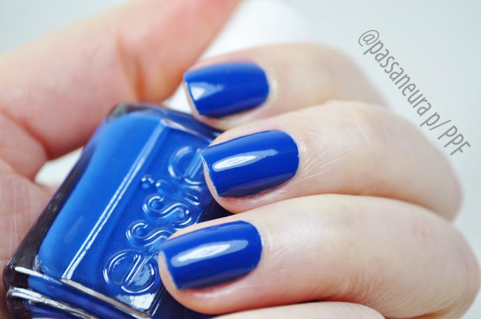 azuis-5