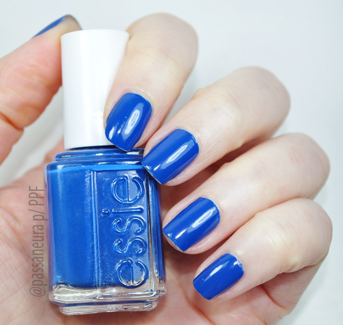 azuis-6