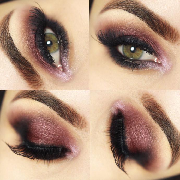 bold-eyes