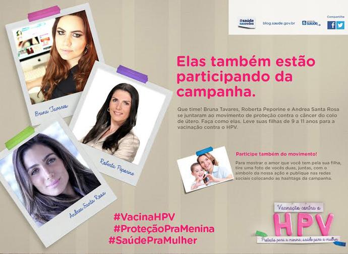 campanha-hpv