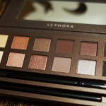 It Palette Nude da SEPHORA