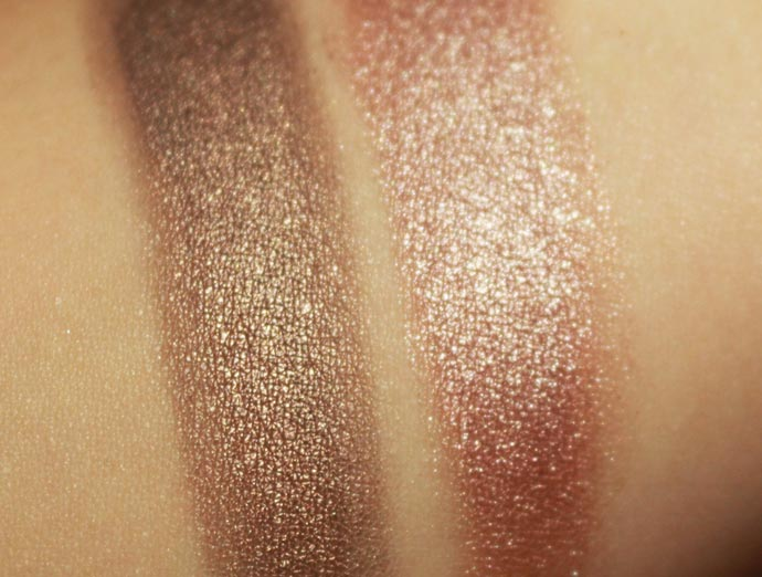 it-palette-nude-sephora-08