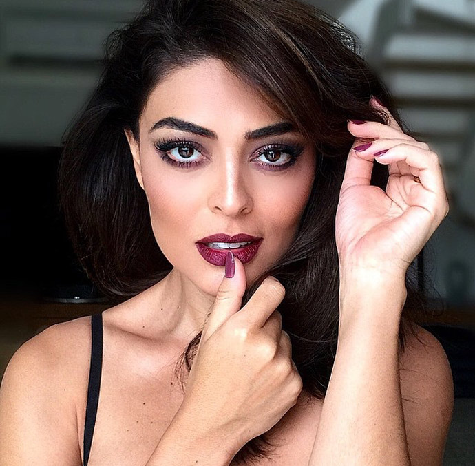juliana-paes-makeup
