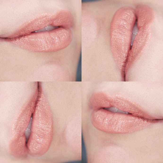 blush-nude-tom-ford-01