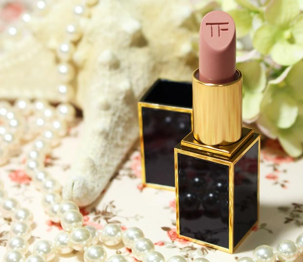 tom-ford-blush-nude