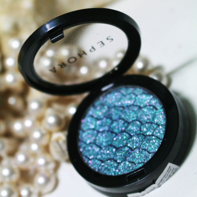 Sombra-Colorful-Eye-Shadow-Duo-Chrome-mermaid-taill-02