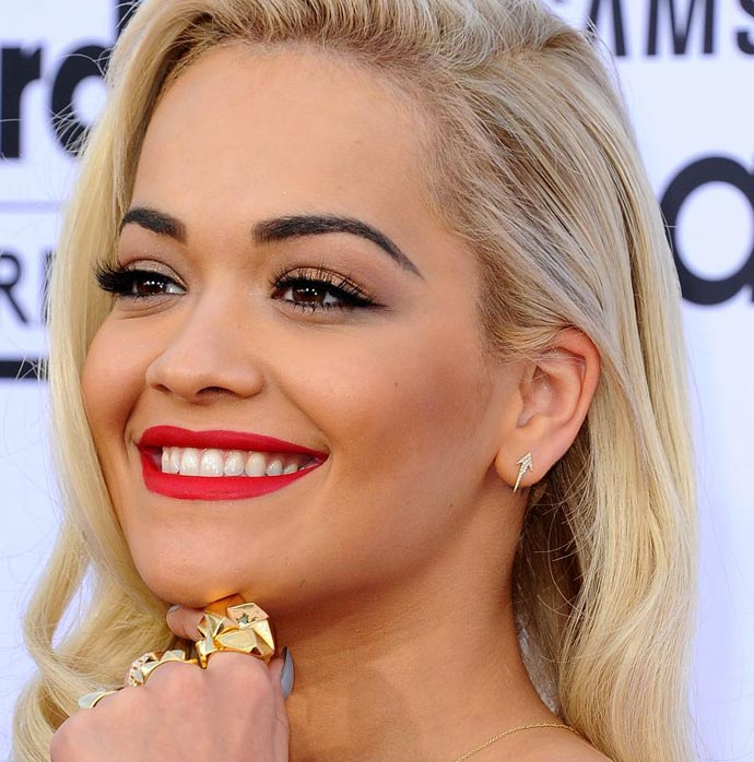billboard-music-awards-2015-makeup-07