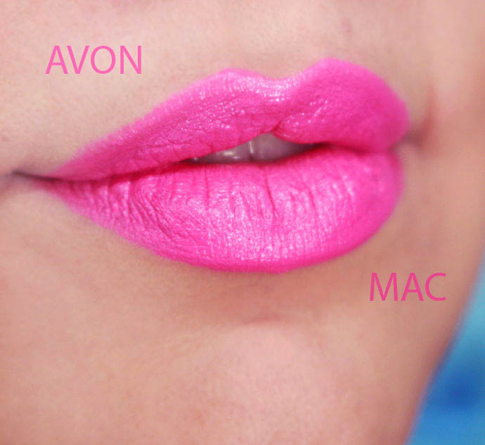 dupe-candy-yum-yum-mac-avon-03
