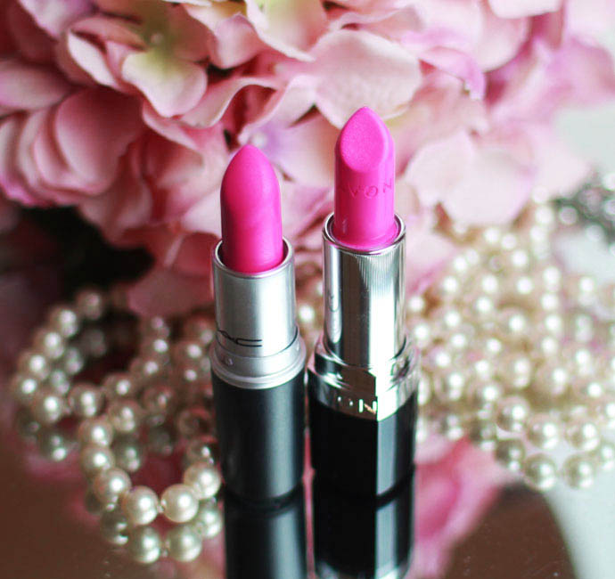 dupe-candy-yum-yum-mac-avon